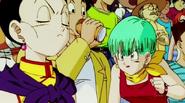 DBZKai Piccolo vs Shin11202