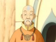250px-Monk Gyatso
