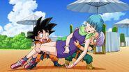 Dragon Ball Super Screenshot 0604