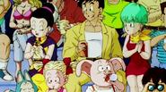 DBZKai Piccolo vs Shin10673
