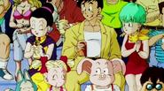 DBZKai Piccolo vs Shin10719
