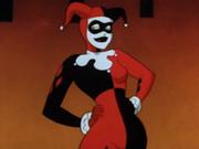 230px-Harley Quinn