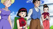 Dragon Ball Super Screenshot 0502