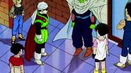 DBZKai Piccolo vs Shin22748