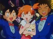 Pokemon24 (6)