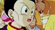 DBZKai Piccolo vs Shin10903