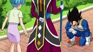 Dragon Ball Super Screenshot 0501-1
