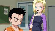 Dragon Ball Super Screenshot 0186s2 (12)