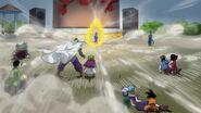 Dragon Ball Super Screenshot 0628