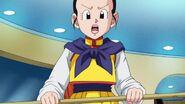 Dragon Ball Super Screenshot 0644