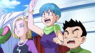Dragon Ball Super Screenshot 0218-0