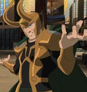 Loki Laufeyson (Earth-TRN123) 002