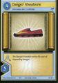TCG - Danger Sneakers.jpg