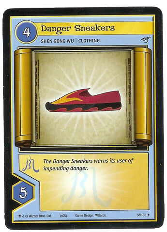 File:DangerSneakerscopy.jpg