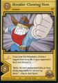 TCG - Rooster Chewing Gum.jpg