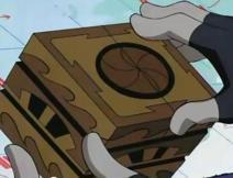 File:Puzzle Box 1.jpeg
