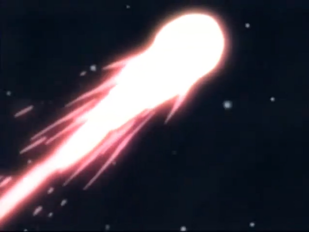 File:Heylin Comet.png