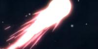 Heylin Comet