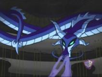 Sapphire Dragon 1.jpeg