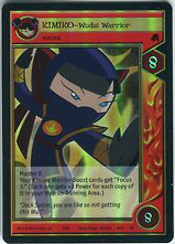 File:Kimiko - Wudai Warrior.png