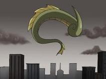 File:Serpent's Tail 1.jpeg