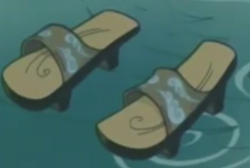 Monsoon Sandals 2.png