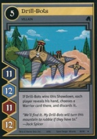 File:TCG - Drill-Bots.png