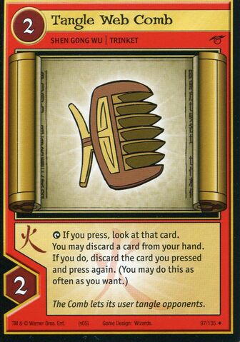 File:TCG - Tangle Web Comb.jpg