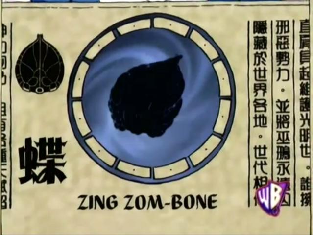 File:Zing Zom-Bone Scroll.png