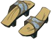 File:Monsoon Sandals.png