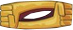 Mikado Arm