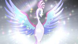 Bird of Paradise.png