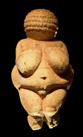 File:Venus of Willendorf.jpg