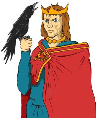 File:Urien the Crow Feeder.jpg