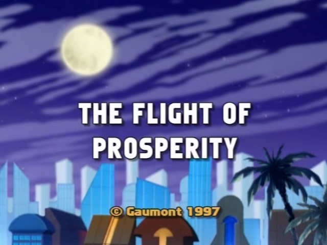 File:Xilam - The Magician - The Flight of Prosperity - Episode Title Card.jpg