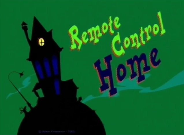 File:Xilam - Space Goofs - Remote Control Home - Episode Title Card.jpg