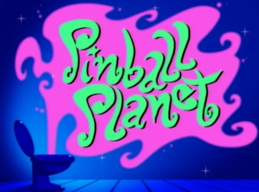 File:Xilam - Space Goofs - Pinball Planet - Episode Title Card.jpg