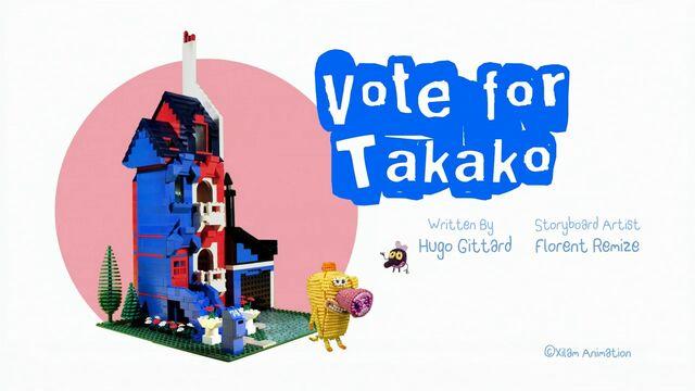 File:Xilam - Hubert and Takako - Vote for Takako - Episode Title Card.jpg