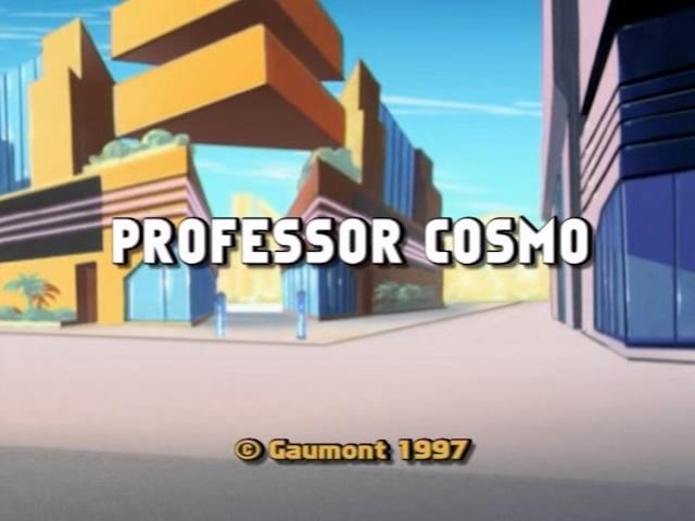 File:Xilam - The Magician - Professor Cosmo - Episode Title Card.jpg