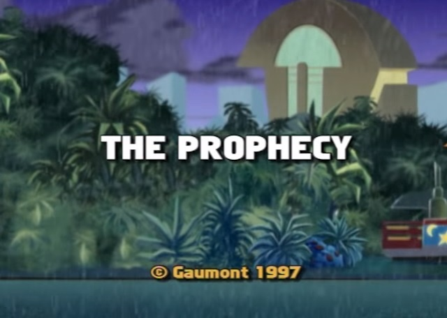 File:Xilam - The Magician - The Prophecy - Episode Title Card.jpg