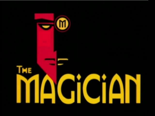 File:Xilam - The Magician - TV Series Logo 1.jpg
