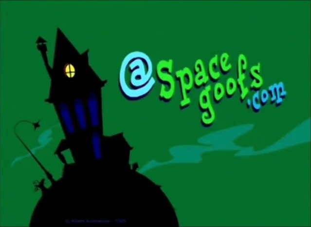 File:Xilam - Space Goofs - At Space Goofs Dot Com - Episode Title Card.jpg