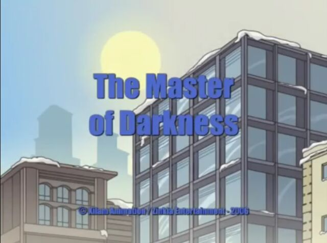 File:Xilam - Shuriken School - The Master of Darkness - Episode Title Card.jpg