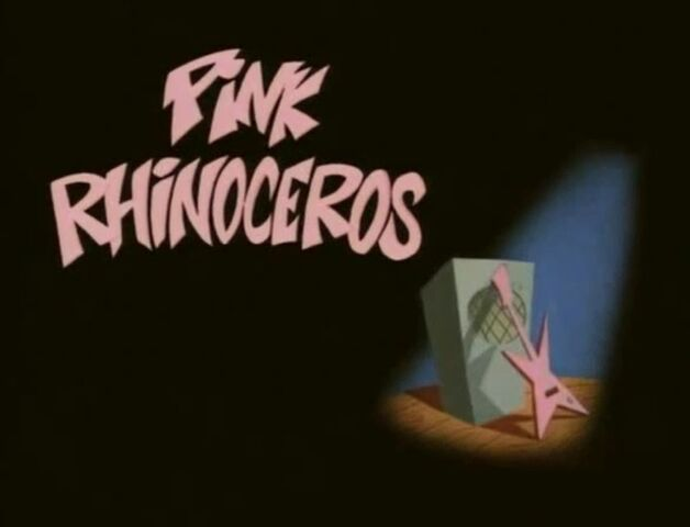 File:Xilam - Space Goofs - Pink Rhinoceros - Episode Title Card.jpg