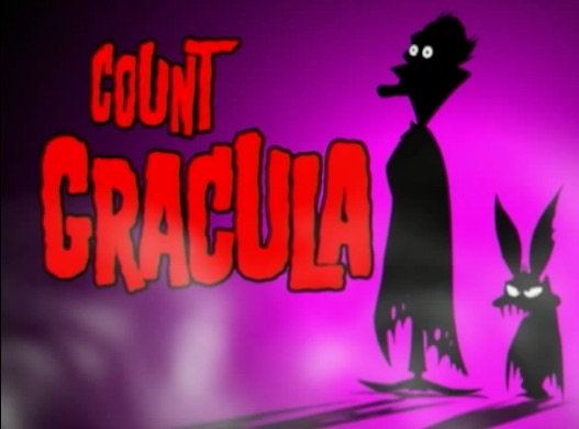 File:Xilam - Space Goofs - Count Gracula - Episode Title Card.jpg