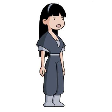 File:Xilam - Shuriken School - Kita Shunai - Character Profile Picture.png