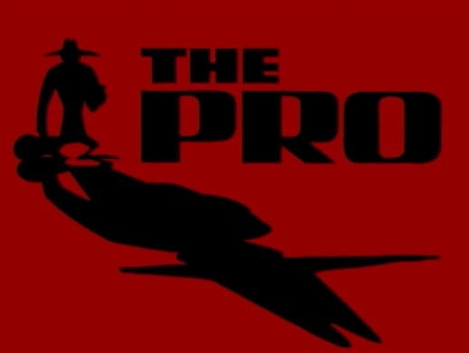 File:Xilam - Space Goofs - The Pro - Episode Title Card.jpg