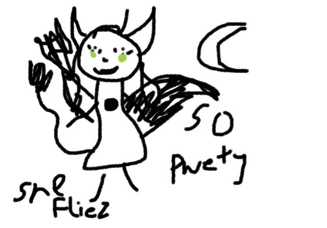 File:Pretty Queen.png