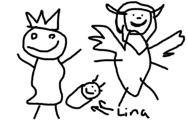 File:Lina is born.png