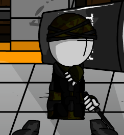 File:Rank 2 Soldier.png